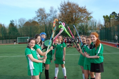 First Year Hockey 2014_4