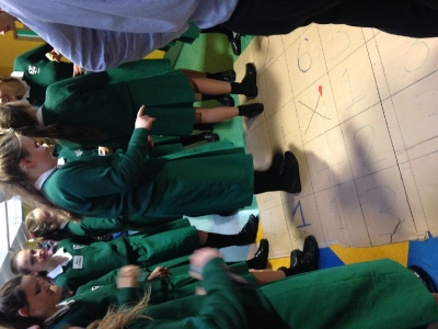 Maths Week fun_4