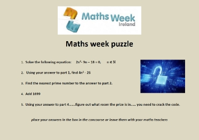 Maths Week fun_9