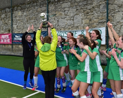 Leinster Cup Winners_5