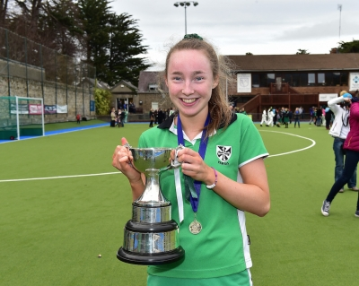 Leinster Cup Winners_9
